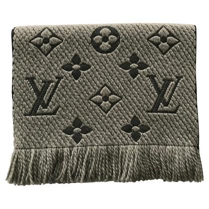 Louis Vuitton sciarpa Logomania a Verona