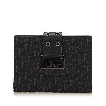Christian Dior card Case
