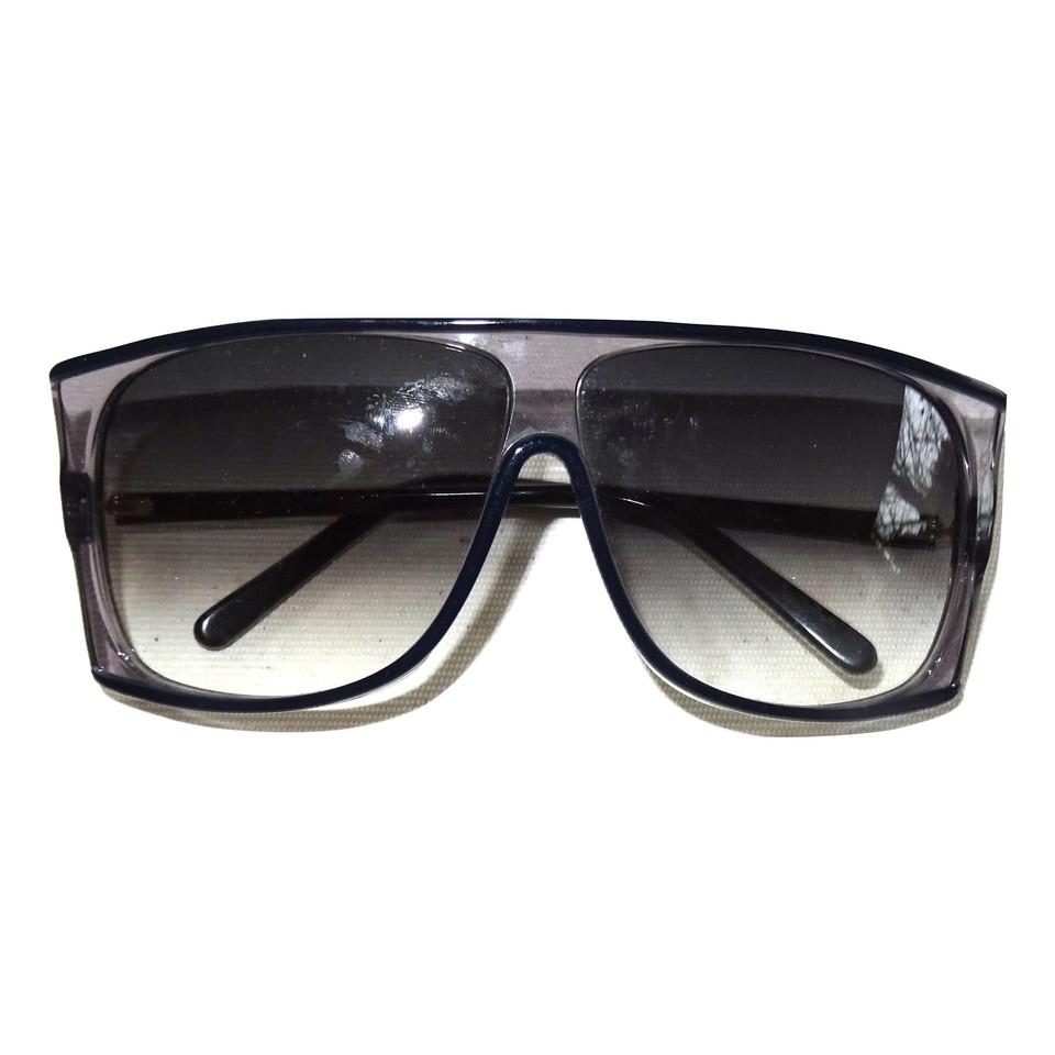 Marni For H M Sunglasses Buy Second Hand Marni For H M Sunglasses For