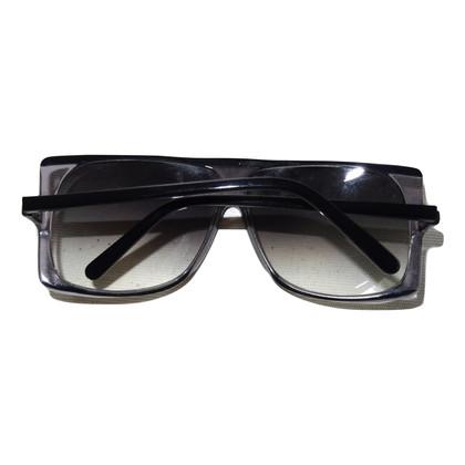 Marni for H&M sunglasses