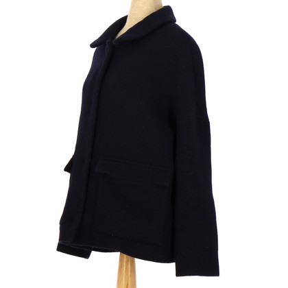 Bash cappotto