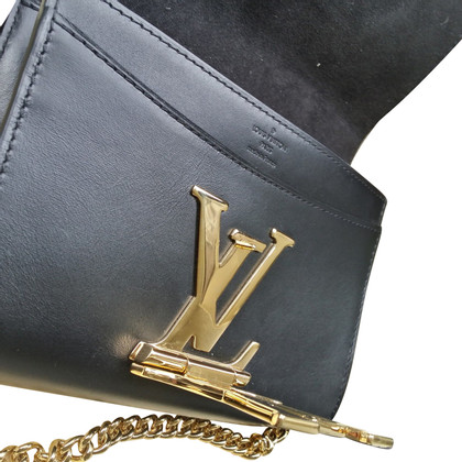 "Louis Vuitton ""Louise MM"""