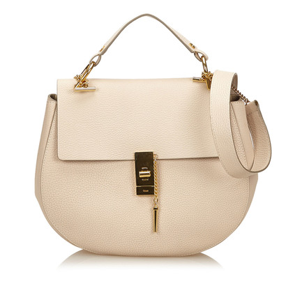 "Chloé ""Drew Bag Large"""