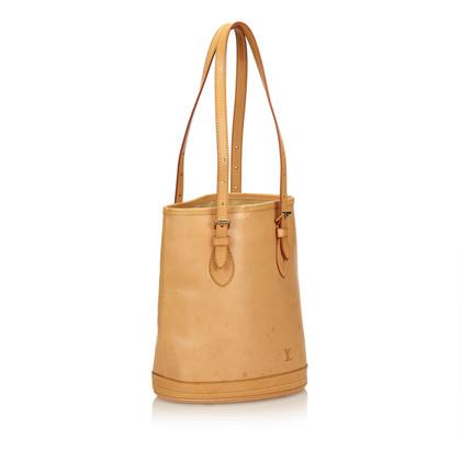 "Louis Vuitton ""Petit Bucket Bag"""
