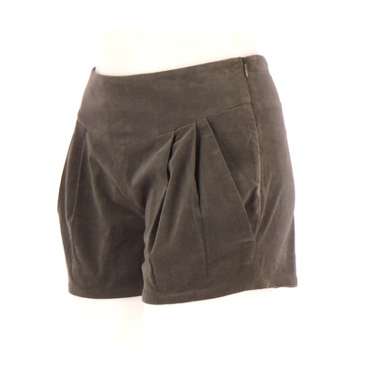 Claudie Pierlot Short