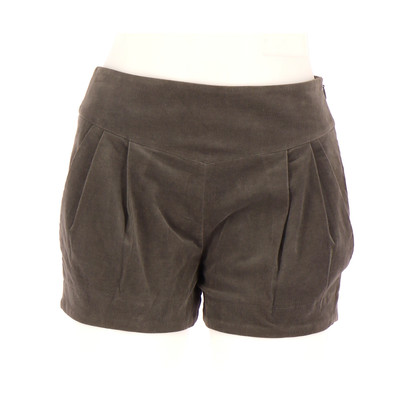 Claudie Pierlot Shorts