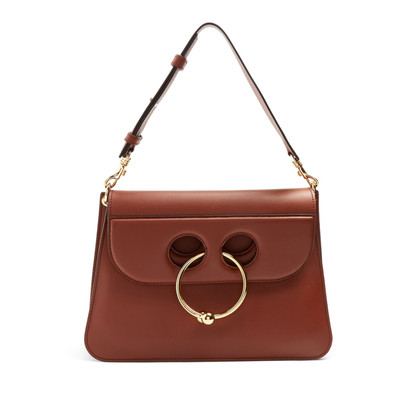 J.W. Anderson shoulder bag
