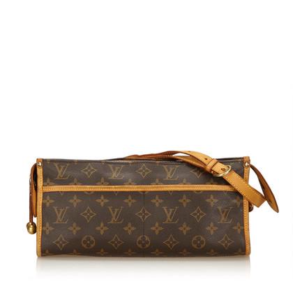 """Louis Vuitton """"Popincourt Long Monogram Canvas"""""""