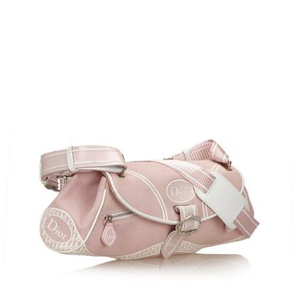 Christian Dior schoudertas