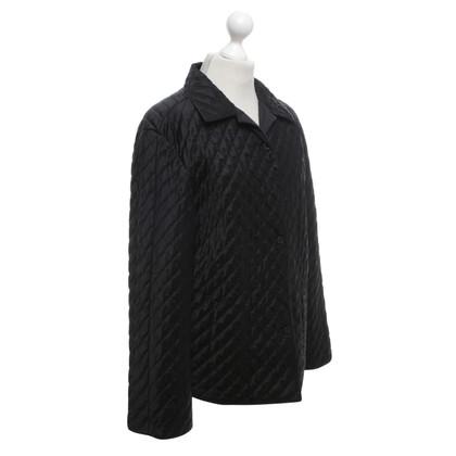 Fendi Jacket in zwart
