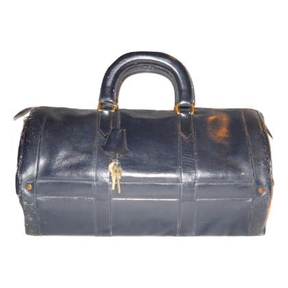 Hermès Handtasche
