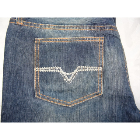 Jeans Blau Jeans Versace Versace Versace Blau Jeans Versace Jeans Blau Jeans Blau Versace PFnxanUA