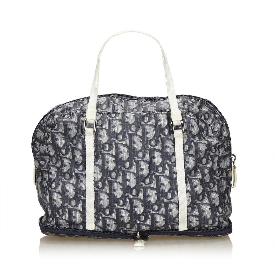 dfc21ba2bae Christian Dior sac à main - Acheter Christian Dior sac à main second hand  d