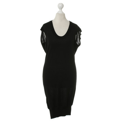 Alexander Wang Tube dress in wool