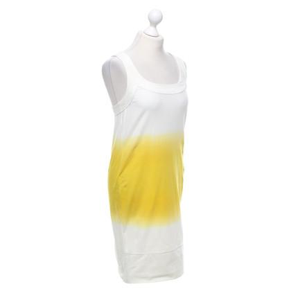 """Diane von Furstenberg Summer Dress """"Kawai"""""""