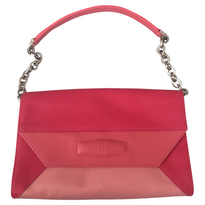 Longchamp Shoulder bag with chain