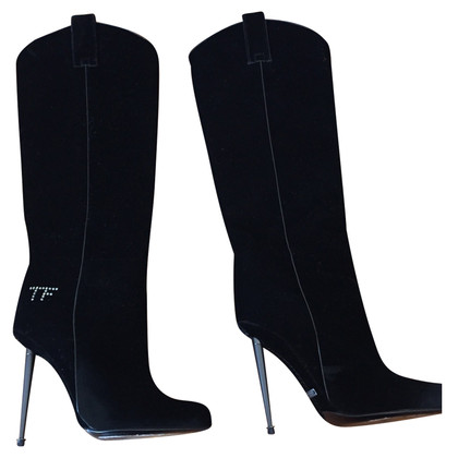 Tom Ford Stiefel