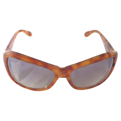La Martina Sunglasses