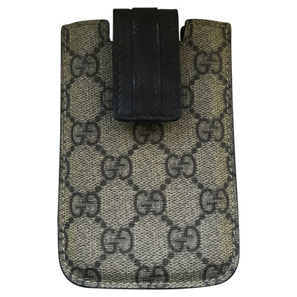 Gucci iPhone 4/ 4s Case