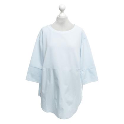 Cos Camicia azzurra