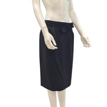 Gucci Zwarte rok