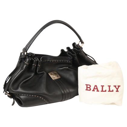 Bally Hobo bag
