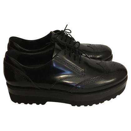 Hogan Chaussures à lacets