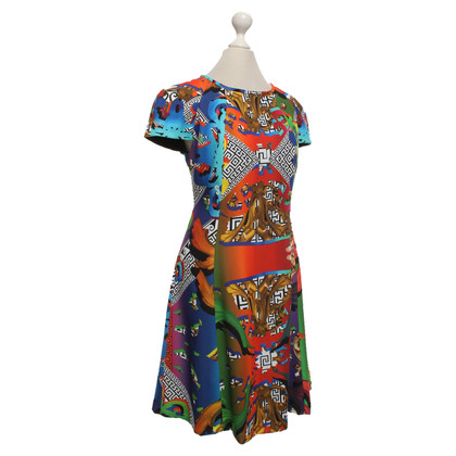 Versus Robe multicolore