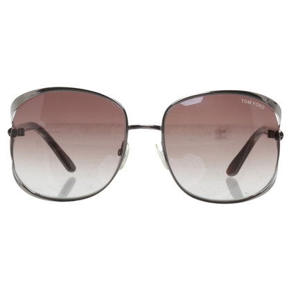 Tom Ford Sunglasses with gradient