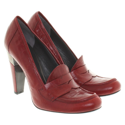 Other Designer Shy - pumps made of leather
