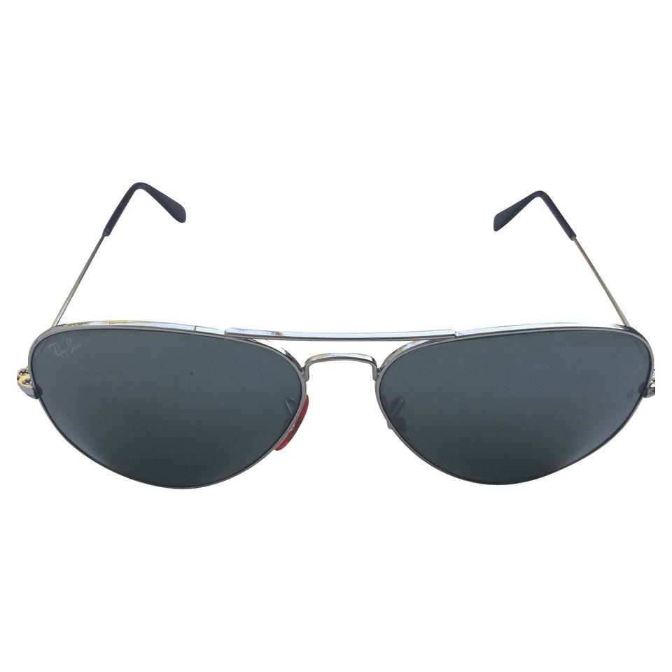 Ray ban occhiali da sole aviator compra ray ban occhiali - Occhiali ray ban aviator specchio ...