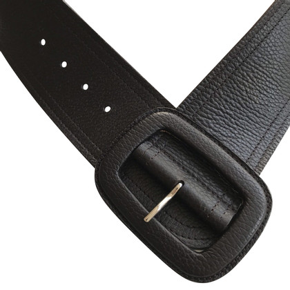 Malo Belt in brown