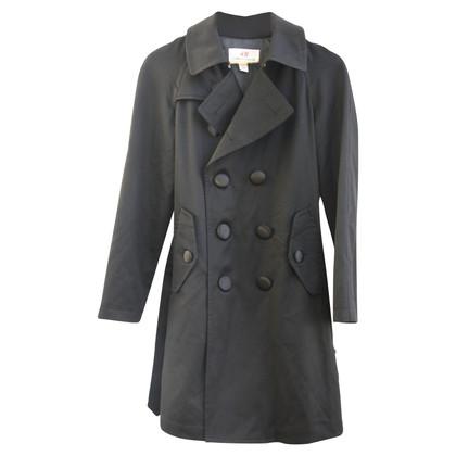 Comme des Garçons for H&M Trench Coat