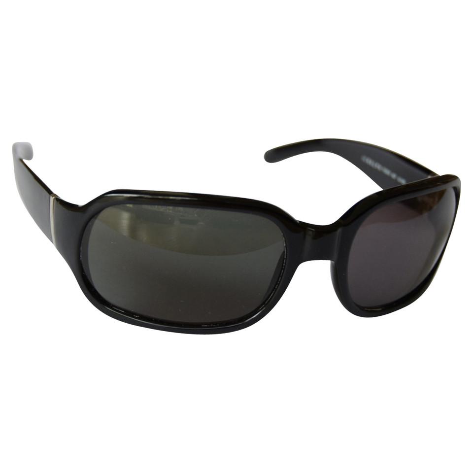ralph lauren sonnenbrille second hand ralph lauren sonnenbrille gebraucht kaufen f r 40 00. Black Bedroom Furniture Sets. Home Design Ideas