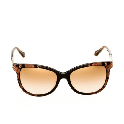 Roberto Cavalli zonnebril