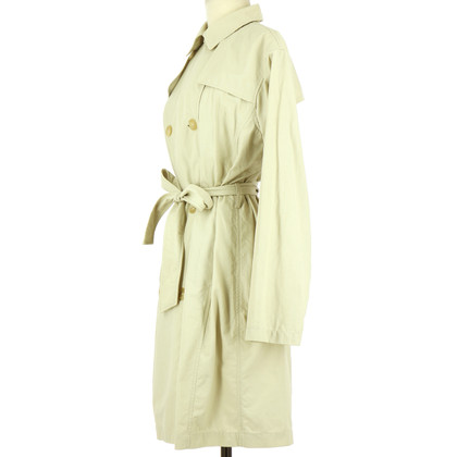 DKNY Trenchcoat