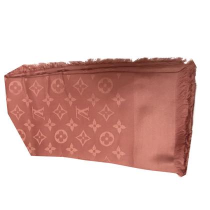 Louis Vuitton Monogram Cloth