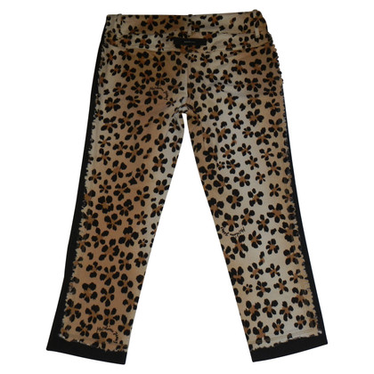 Moschino Jeans pants