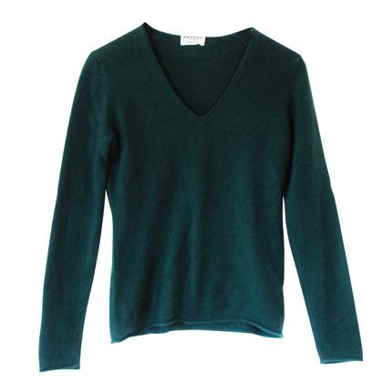Repeat Cashmere Pullover