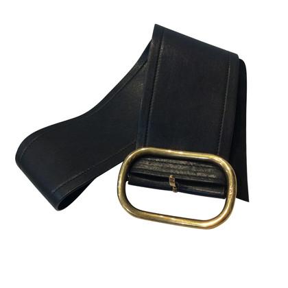 Prada cintura