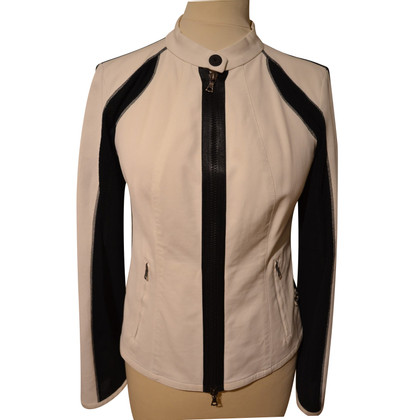Marc Cain Light jacket