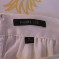 Rachel Zoe Maxi skirt made of silk