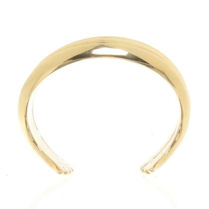 Michael Kors Goud gekleurde armband