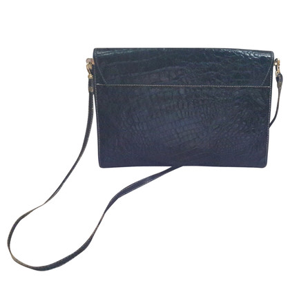 Ferre GFF - Vintage clutch