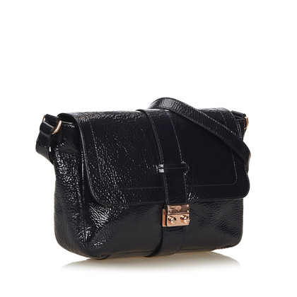 "Mulberry ""Harriet Bag"""