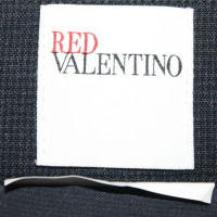 Red Valentino rots