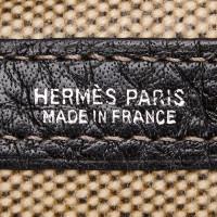"Hermès ""Garden Party PM"""