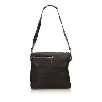 Chloé sac à bandoulière