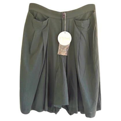 Chloé Pantaloncini harem