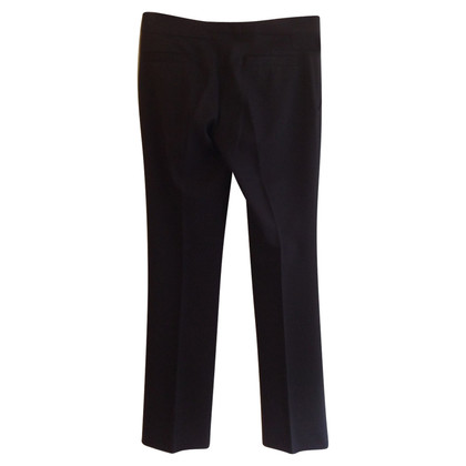 Gucci Trousers in dark brown
